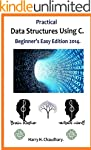 Practical Data Structures Using C: Be...