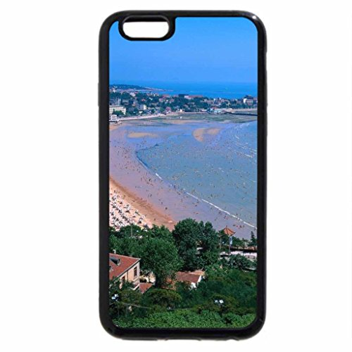 iphone-6s-plus-case-iphone-6-plus-case-tsingtao-qingdao-china