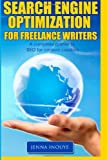 Search Engine Optimization for Freelance Writers