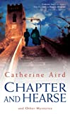 Chapter and Hearse (0330419536) by Aird, Catherine