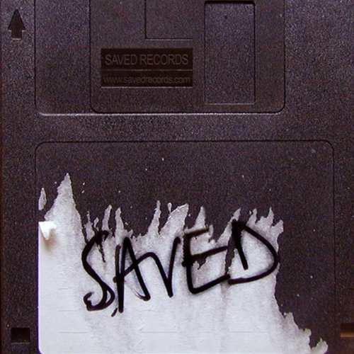 Paolo Rocco-People Say-(SAVED098)-WEB-2013-gnvr Download