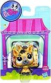 Littlest Pet Shop German Shepherd Pet…