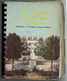 img - for THE SHADOWS ON THE TECHE COOKBOOK Cuisine of the Cajun Country book / textbook / text book