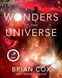 Wonders of the Universe (Wonders Series)