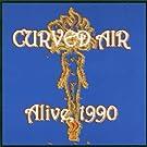 Alive 1990