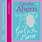 Girl in the Mirror: Two Stories | Cecelia Ahern