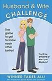 Husband & Wife Challenge