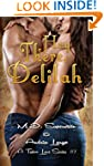 Hey There, Delilah... (A Taboo Love s...