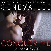 Conquer Me | Geneva Lee
