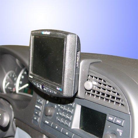 kuda-console-pour-navigateur-gps-saab-9-3-a-partir-de-02-jusqua-9-07-2006-mobilia-cuir-synthetique-n