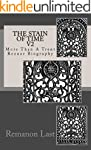 The Stain of Time v2: More than a Tre...