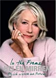 In the Frame: My Life in Words and Pictures (Hardcover)