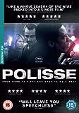 Polisse [DVD]
