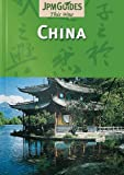 img - for China book / textbook / text book