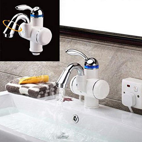 e-supporttm-deck-mounted-tankless-electric-heating-kitchen-bath-rotatable-faucet-water-taps