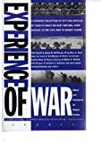 Experience of War (0440505534) by Cowley, Robert