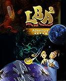 Little Big Adventure 2 (aka Twinsen's Odyssey) [PC Download]