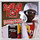 Crank That [French Version]