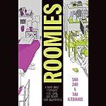 Roomies | Sara Zarr,Tara Altebrando