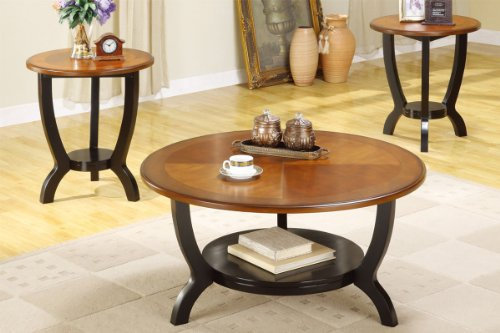 28 cheap coffee table set complete coffee companion with co