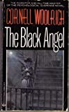 The Black Angel (0345306643) by Woolrich, Cornell