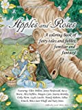 img - for Apples and Roses book / textbook / text book