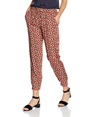 Yumi Pantalone