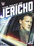 WWE 2015: The Road is Jericho: Epic S...
