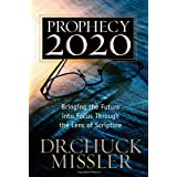 Prophecy 20/20: Profiling the Future Through the Lens of Scriptureby Chuck Missler