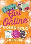 Girl Online: Going Solo: The Third No...