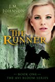 The Runner (Avi Bloom)