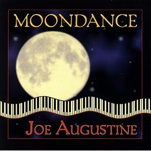 Joe Augustine -  Moondance