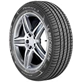 4 Pneus Michelin 205/55 R16 94V XL PRIMACY-3