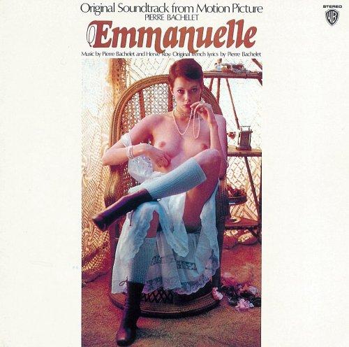 エマニエル夫人の画像 p1_30