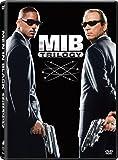 Men in Black (1997) / Men in Black II - Vol / Men in Black 3 - Set