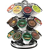 Keurig 27-ct. K-Cup Carousel
