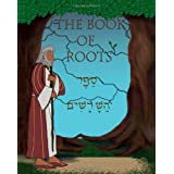 The Book of Roots