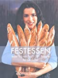 Festessen (3831009341) by Nigella Lawson