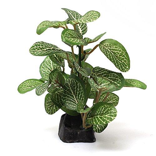 12x115x5cm-aquarium-artificial-aquatic-grass-plants-fish-tank-ornament-plant-decoration