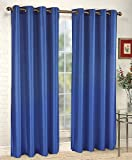 Cheap Window Curtains Blue - Buy Window Curtains Blue at Best