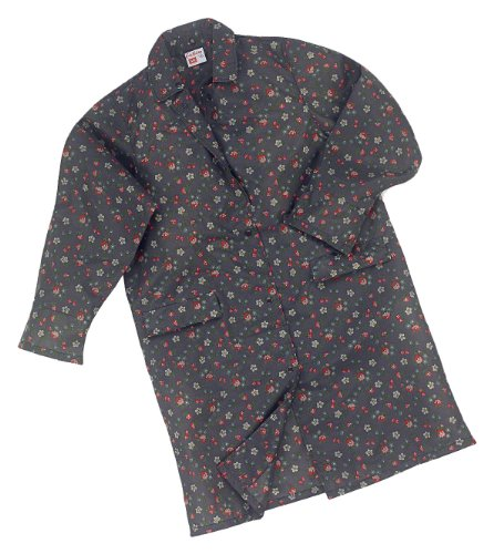 Cath Kidston by Fulton CK Women's Raincoat with Detachable Hood