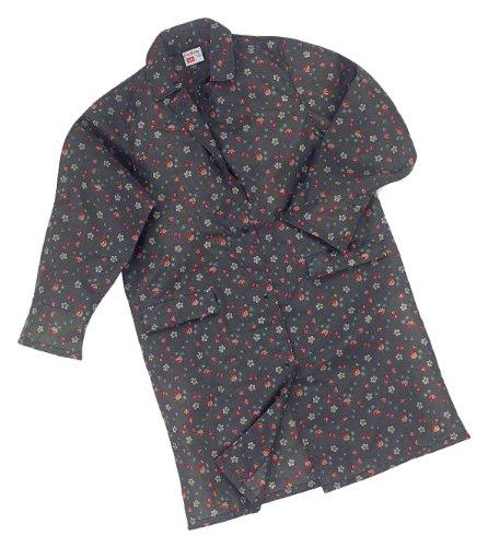 Cath Kidston by Fulton CK Women's Raincoat with Detachable Hood
