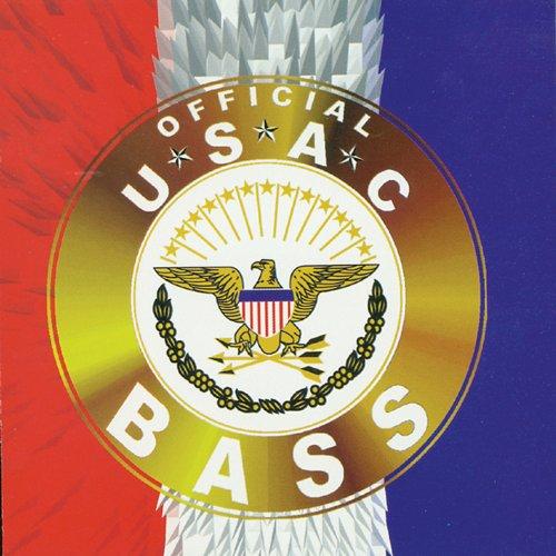 Official Usac Bass