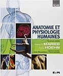 Anatomie et physiologie humaines + eT...