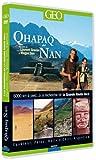 echange, troc Qhapaq Ñan, à la recherche de la grande route Inca