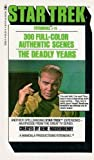 Star Trek Fotonovels: The Deadly Years No. 11