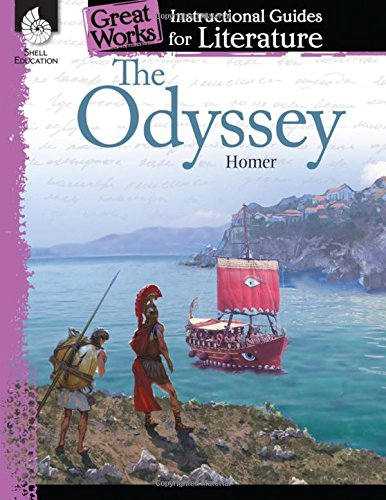 """an overview of the concept of destiny in the odyssey by homer and the aeneid by virgil There's something comforting to virgil's conception of humanity, in which   peculiar storybook fate to wander the seas for years, in """"odyssey"""" fashion, only to   virgil openly pays tribute to homer, in both imagery and incident."""