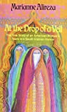 Marianne Alireza At the Drop of a Veil: Marianne Alireza