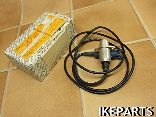 R1100 K1 K100 K1100 K75 パルスセンサー 58BSy:14040810001
