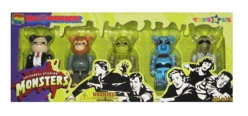 be-rbrick-universal-studios-monstruos-universal-studios-monsters-figura-japn-importacin